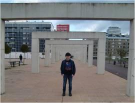 Corridor Vitoria2