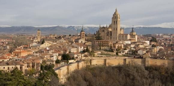 Segovia_-_02