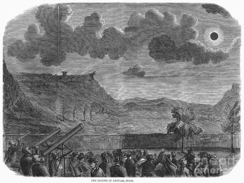 solar-eclipse-1860-granger