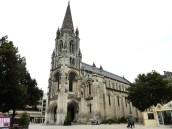 006_Angoulême_Eglise_Saint-Martial_(néoroman_XIXème_siècle)