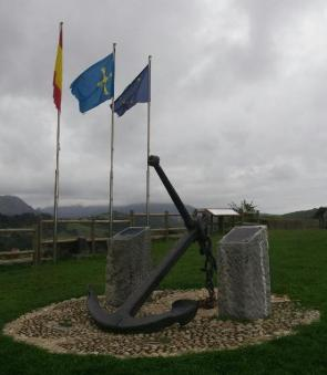 ermita-de-la-guia-1