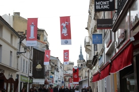 Festival_International_de_la_Bande_Dessinée_d'Angoulême_2013_080