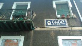 ondiz5