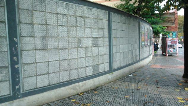 pared2