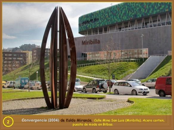 esculturas-en-bilbao-5-728.jpg