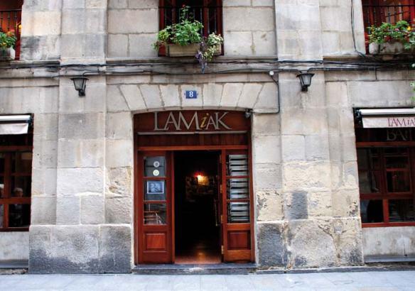 lamiak3