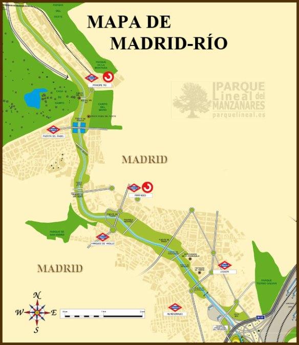 mapa-madrid-rio