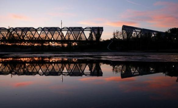 puente_de_arganzuela_3742_630x