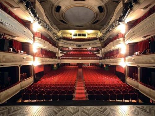 teatro-cofidis-foto2