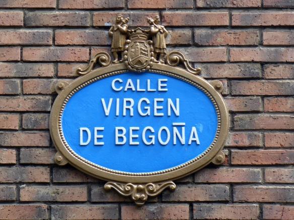 Placa_calle_Bilbao