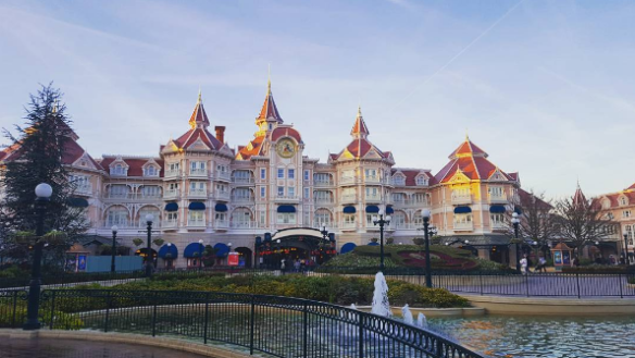 hotel-disney-paris
