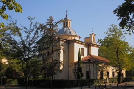 ermita_de_san_antonio_de_la_florida_madrid